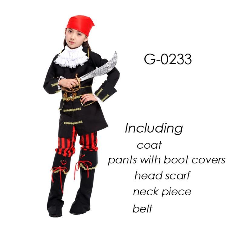 G-0233
