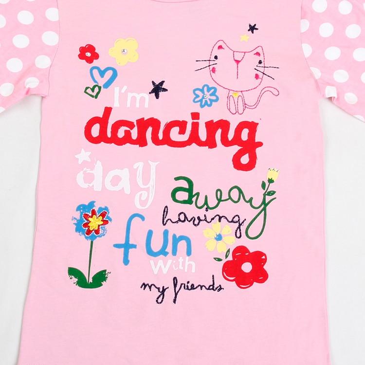 Girls check shirts designs