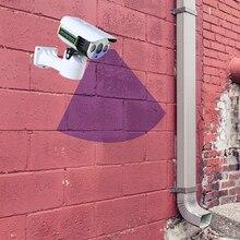 Kamera Kamera CCTV Otomatis