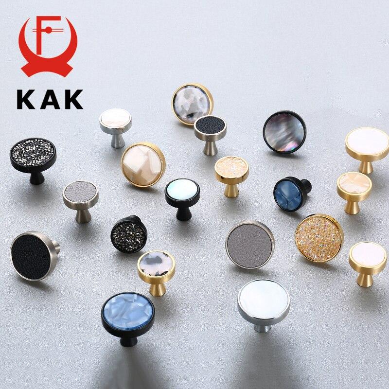 KAK Fashion Decoration Wall Hooks Cabinet Handles Drawer Knobs Dresser Knobs Pulls Hat Bag Hanging Hook Wall Cabinet Hardware