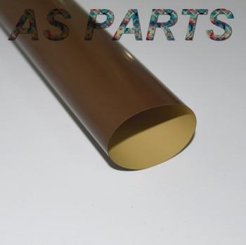 2 PCS A0EDR72000-Film A161R71811-Film Fuser Film Sleeve For Minolta C220 C280 C360 C224 C284 C364 C454 C554