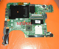 459567-001 450800-001 para hp pavilion dv9000 dv9500 dv9700 dv9800 dv9900 ordenador portátil motherboard mcp67m-a2 100% probado! envío gratis