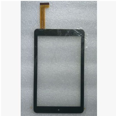 New Replacement Touch Screen Panel for 8 PiPO W4S Tablet Pc Touch screen Digitizer Glass Sensor on Sale Free Shipping блендер moulinex lm130110 стационарный белый черный