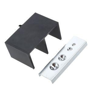 Image 4 - Jewelry Tools Diamond Tester Audio Jewelry Diamond Gemstone Tester + Moisanite Selector Authentication herramientas de joyeria