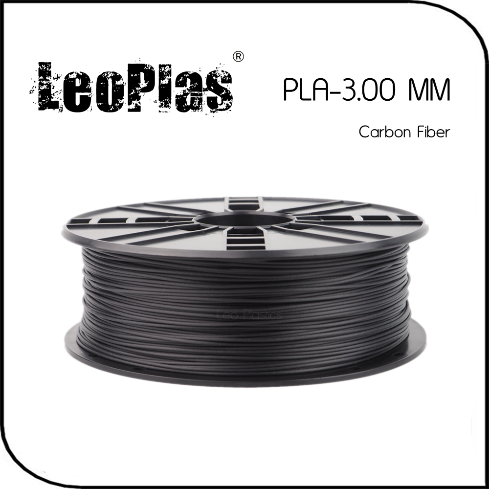 Worldwide Fast Delivery Direct Manufacturer 3D Printer Material 1 kg 2.2 lb 3mm 30% Carbon Fiber PLA Filament worldwide fast delivery manufacturer 3d printer material 1kg 2 2lb soft 3mm flexible grey tpu filament