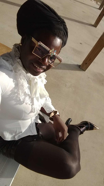 Oveja 69usd Mujer 79usd Tacones Cuero Tamaño Marca Señora Piel Real 119usd Zapatos Personalizar 99usd Remaches 89usd Famosa Gran Genuino 109usd De xq6B4ZwwI1