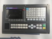 CNC control panel GSK 928TD L CNC system for cnc lathe machine turning center motion controller 2 axis