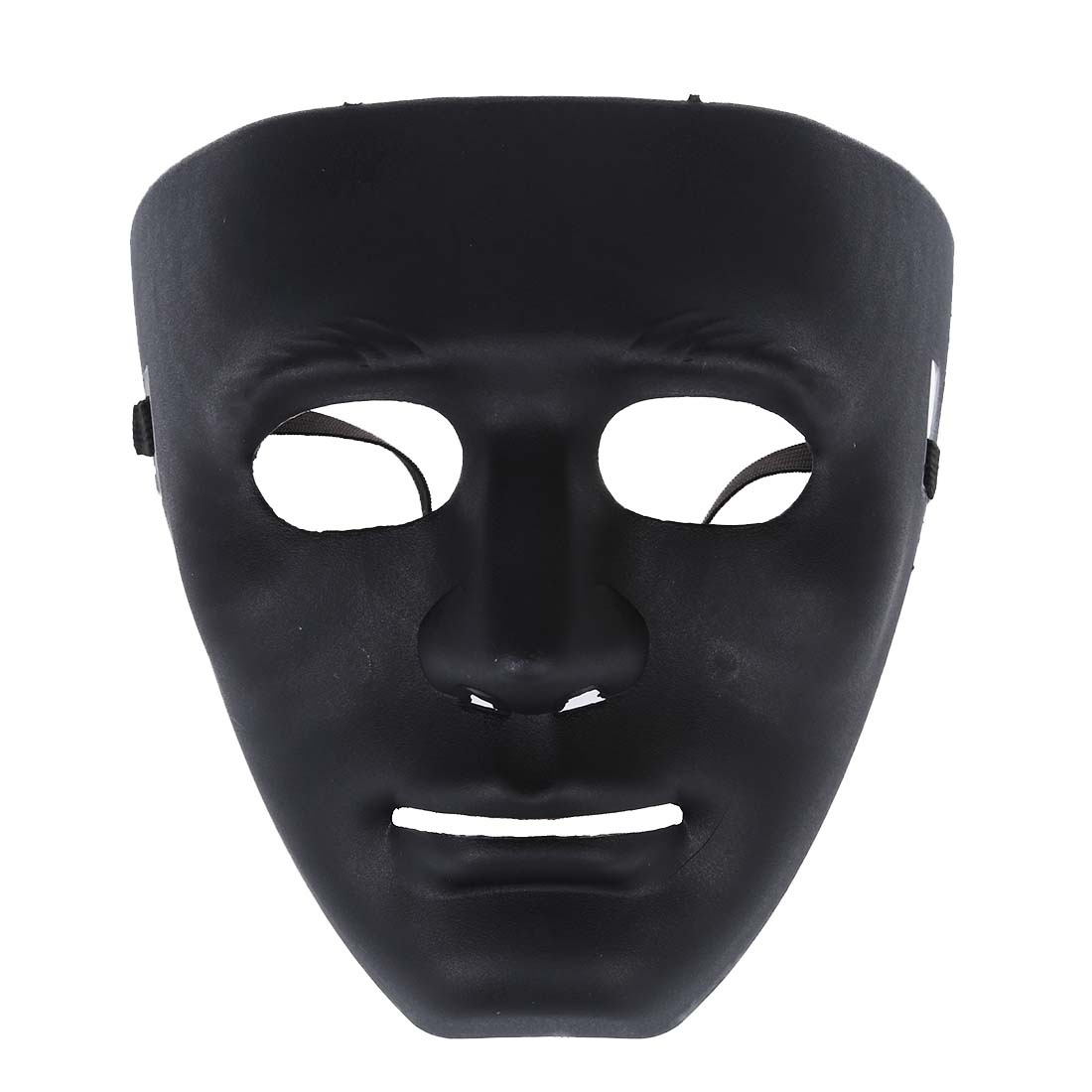 Compare Prices on Halloween Masks Masquerade- Online Shopping/Buy ...
