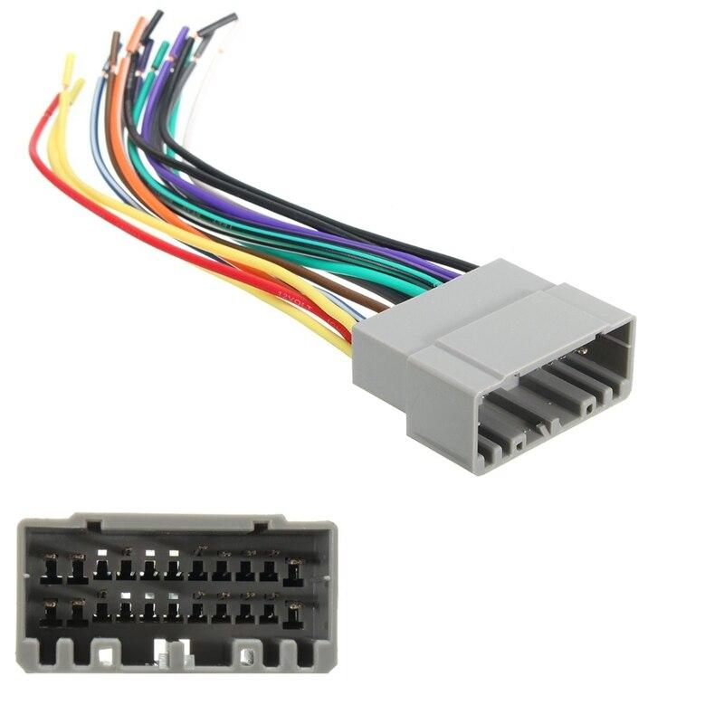 sony xav a1 wiring diagram sony xplod wiring color code