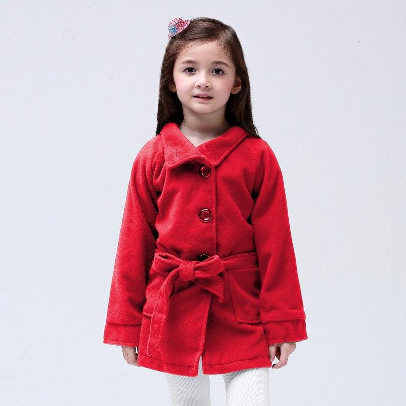 girls jackets-2