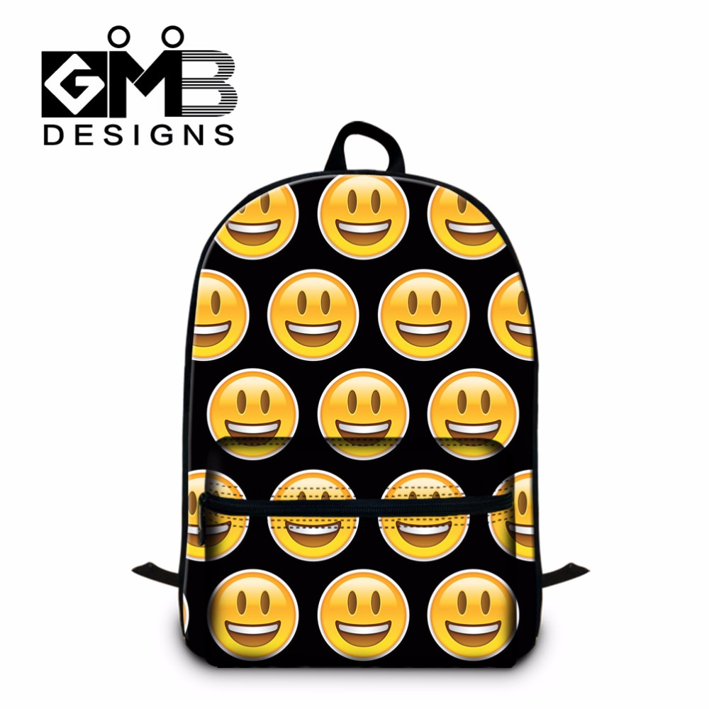 Aliexpress.com : Buy Cute School Backpacks for Teen Girls,Stylish ...