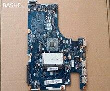 Trabajando perfectamente para Lenovo G50-30 Laptop Motherboard NM-A311