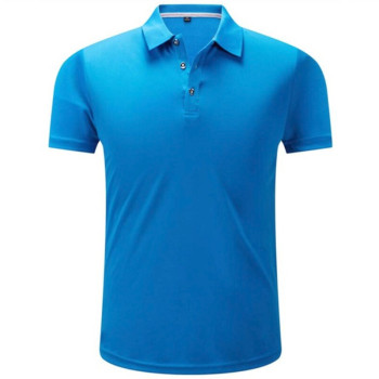 New Mens Polo Shirts Men Desiger Polos Solid Color Men Cotton Short Sleeve shirt Clothes jerseys Golf Tennis Polos Big Size 4XL Men's Clothing & Accessories