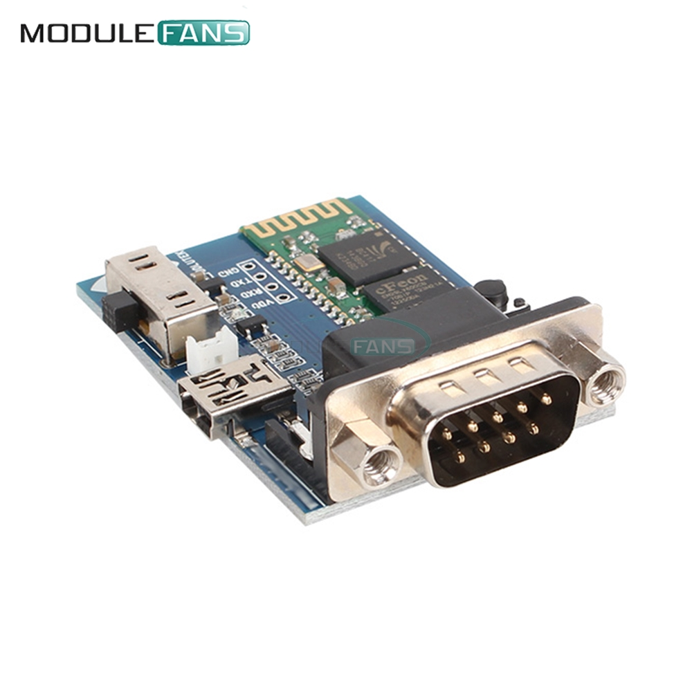 ∞ Popular rs232 serial and get free shipping - ick27md0