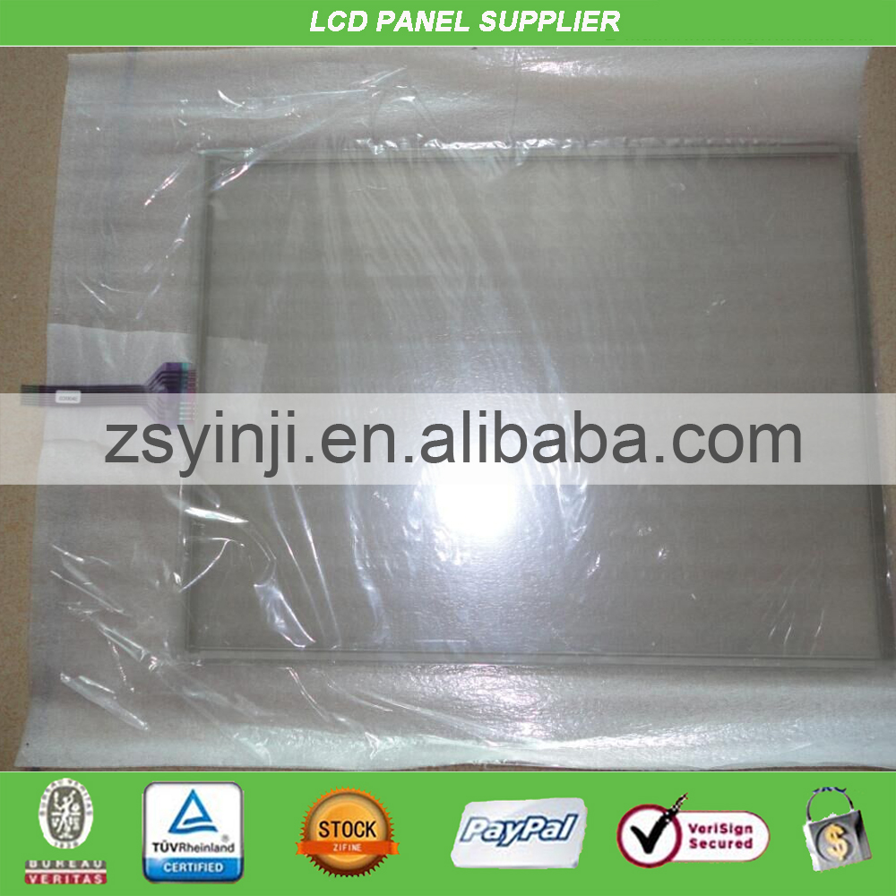 15'' New Touch Screen G-34   G34