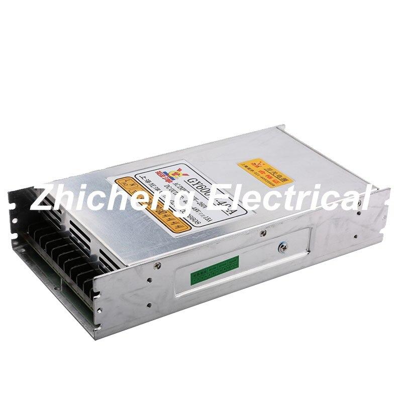 Machine de gravure puissance machine de gravure 70 V alimentation 800 W puissance machine de gravure alimentation à découpage machine de gravure
