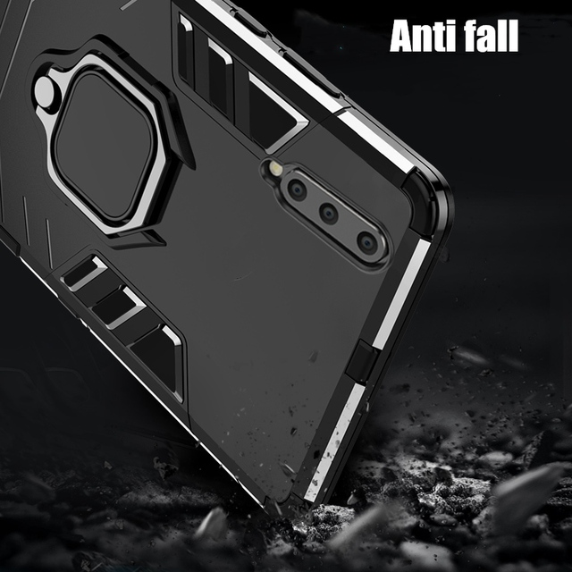 Shockproof Phone Cover