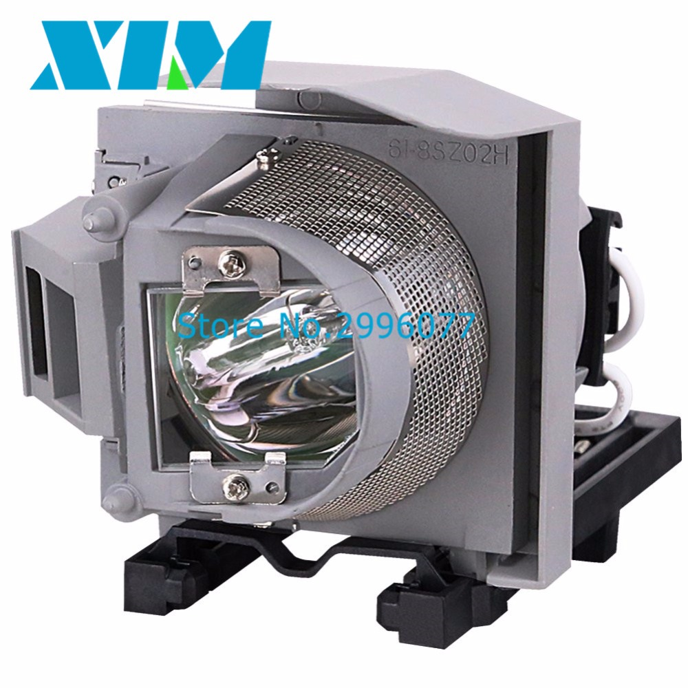Projectors Accessories & Parts Compatible 1020991 680i6 Home Audio & Video 600i6 Interactive Smart Whiteboard System Projector Uf70 Uf70w Lamp P-vip 280/0.9 E20.9n For Osram Excellent Quality