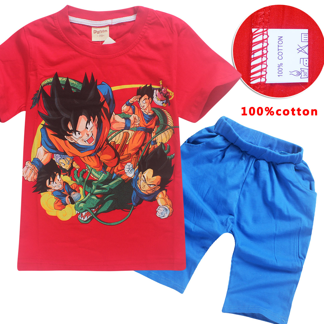 Goku T Shirts Roblox « Alzheimer's Network of Oregon