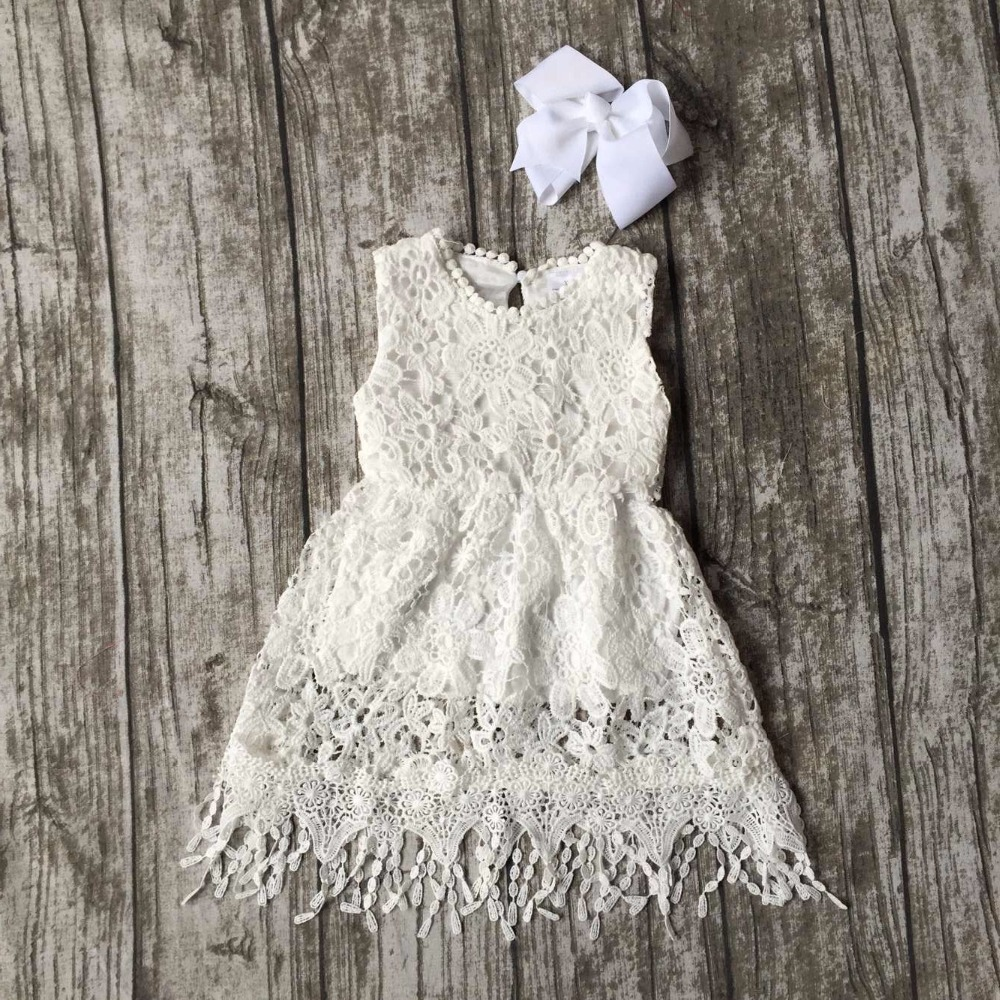 new arrival summer cotton lace design baby girls kids boutique clothing dress sets white ruffles with matching accessories set мужская футболка gildan slim fit t tee lol 14415