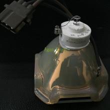 Original (NSHA330W) Replacement Projector Lamp Bulb for POA-LMP125 PLC-XTC50L Projector
