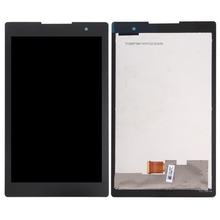 LCD Screen and Digitizer Full Assembly for Asus ZenPad C 7.0 / Z170 / Z170MG / Z170CG asus sabertooth z170 s