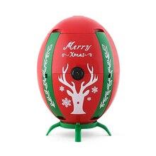 JJRC H66 Egg 720P WIFI FPV Selfie Drone w/ Gravity Sensor Mode Altitude Hold RC Quadcopter X-MAS RTF For Kids Christmas Gift