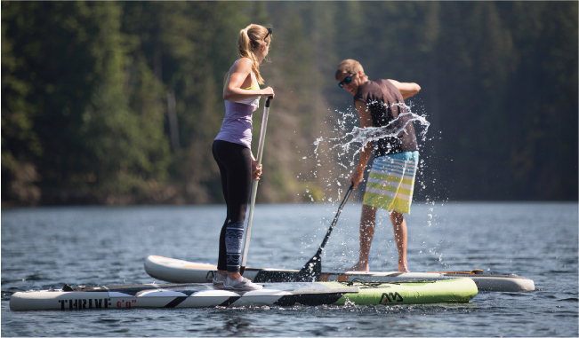 divano surf hook up mydailyflog sito di incontri