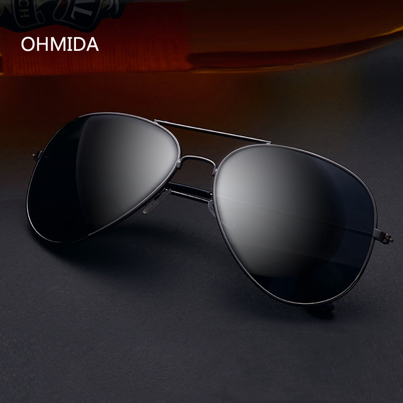 New Fashion Brand Sunglasses Women Men Luxury Metal Frame Mirror Sun Glasses Driving Eyewear Female Male Oculos De Sol Gafas