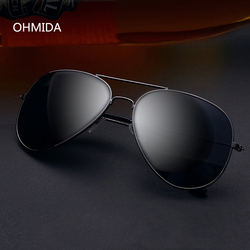 New fashion brand sunglasses women men luxury metal frame mirror sun glasses driving eyewear female male.jpg 250x250