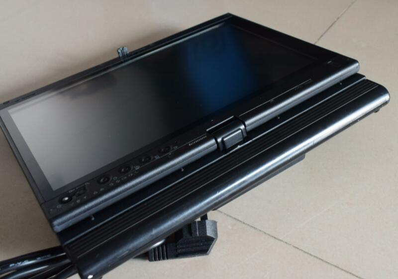 HTB1GkyRoMfH8KJjy1zcq6ATzpXaa - Used Auto Diagnostic Laptop thinkpad x201 i7 3$