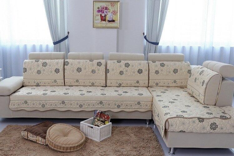 Tessuti Per Divani Fantasia : Tessuti per divani anni tappezzeria