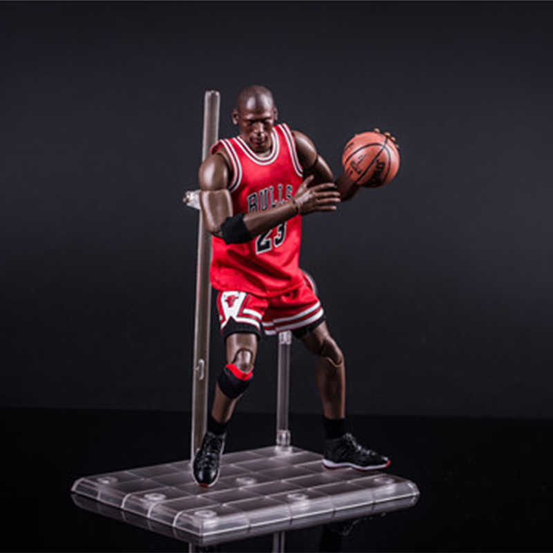 new style 1bdb0 a4d96 Detail Feedback Questions about Basketball Shaking Head Doll ...