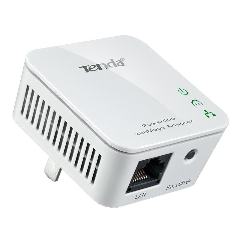 Ungewöhnlich Drahtloser Ethernet Netzwerkadapter Ideen - Elektrische ...