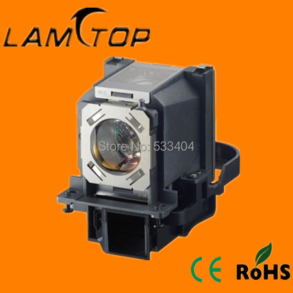 LAMTOP  projector lamp with housing   LMP-C281  for  VPL-CH375 стоимость