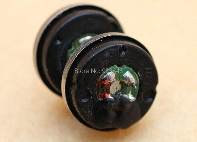 Luidsprekerunit van 10 mm Bass unit - Draagbare audio en video - Foto 2