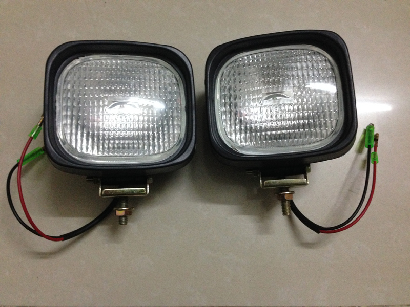Cheap Led Offroad Lights