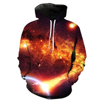 Pullover Flame Men/Women Clothing 3d Sweatshirts With Hat Print Hooded Autumn Winter Thin Hoodies Hoody Tops Plus S 6XL R1634