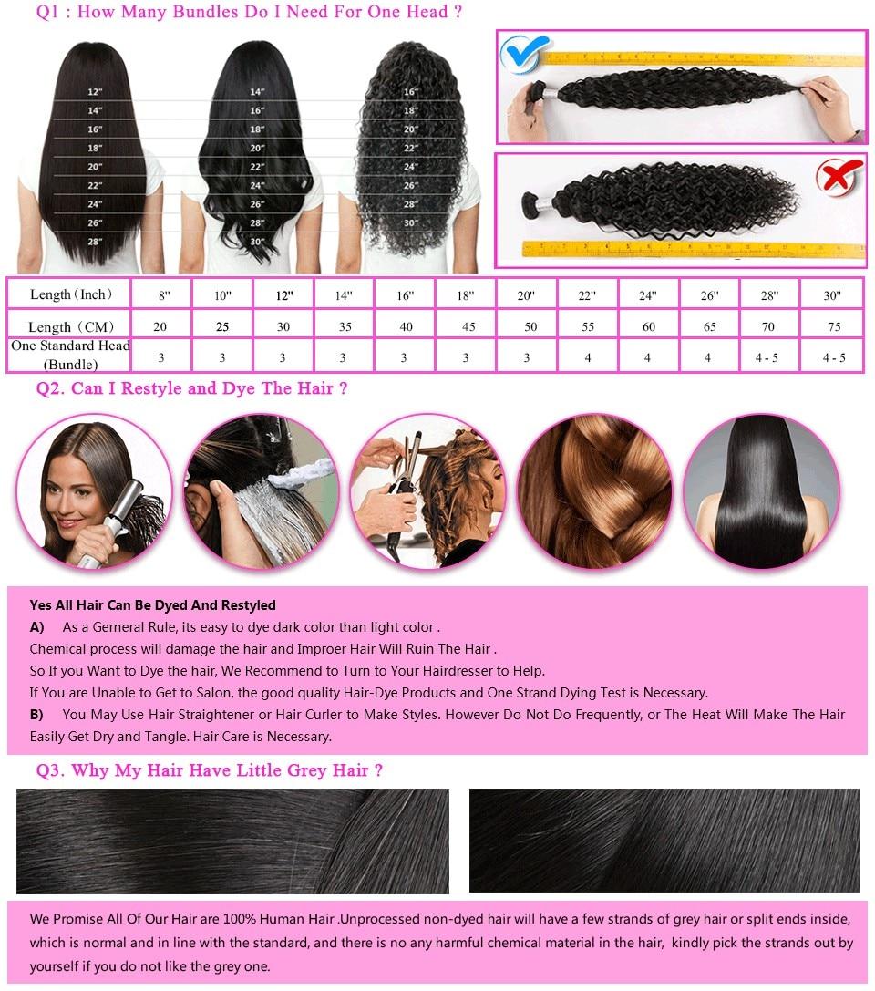 18 glamorous remi hair human hair weave