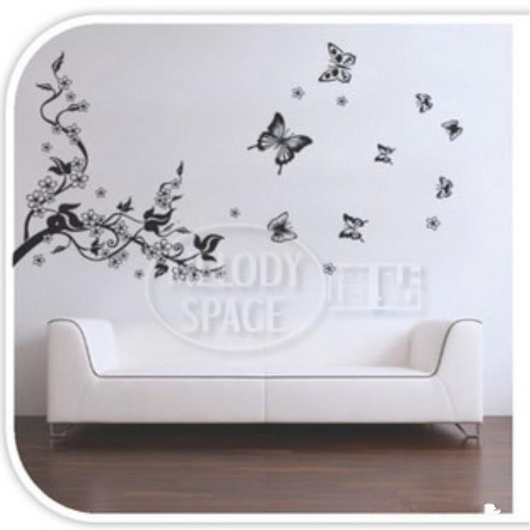 https://ae01.alicdn.com/kf/HTB1Gl3zIFXXXXXzXXXXq6xXFXXXa/2014-nuovo-animale-di-diy-adesivi-murali-farfalla-albero-modello-di-fiore-verde-decorazione-camera-da.jpg