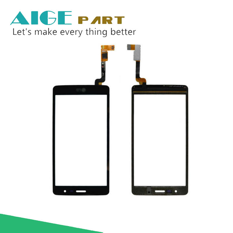Touch Screen Digitizer Glass 10.1 Inch RP-328A-10.1-FPC-A2 RP-328A-10.1-FPC-A3
