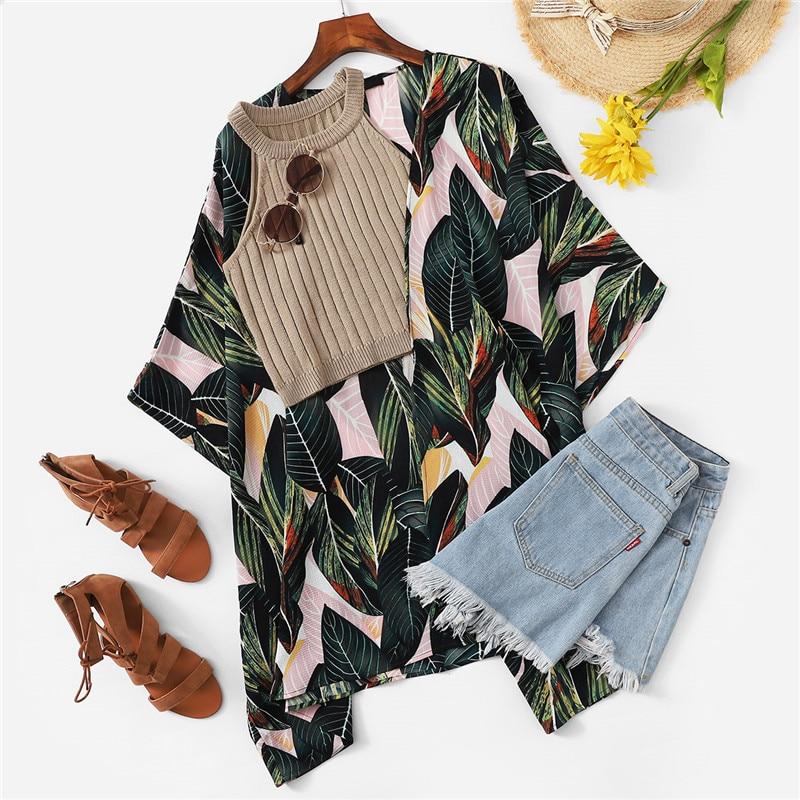 kimono180717701