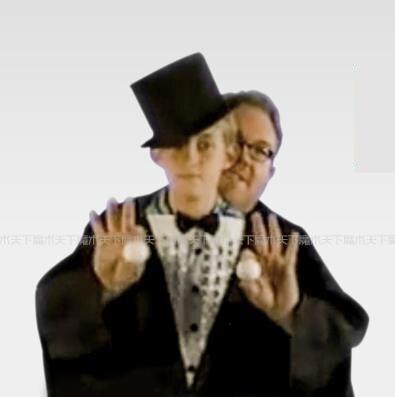 Instantané magicien par kevin jeux-tour De Magie, Mentalisme, magie, comédie, fermer Magia Jouets Blague Classique Magie