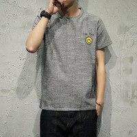 Tshirt Horror Superhero T Shirts 3D T Shirt Bicycle Clothing Men Sweatshirt Large Sizes 8Xl Short