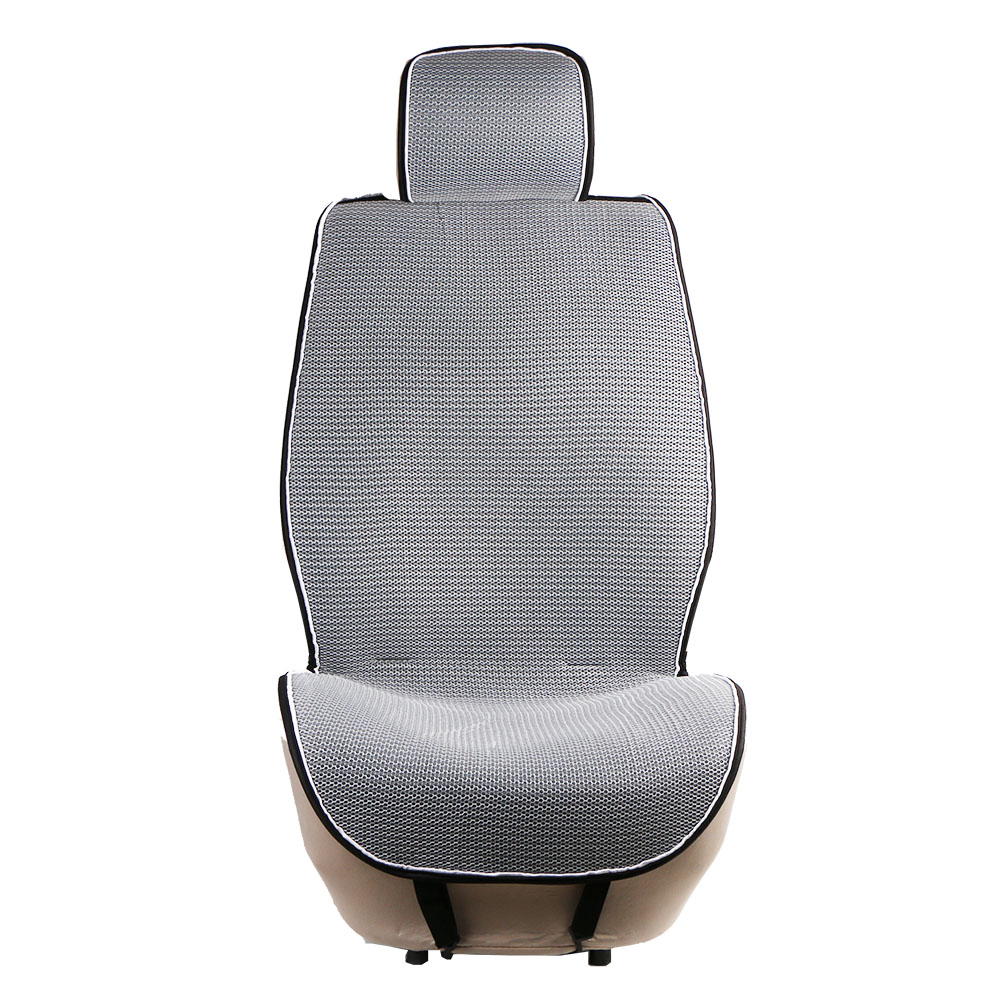 For Sale 1 pc Breathable Mesh car seat covers pad fit for most cars ...