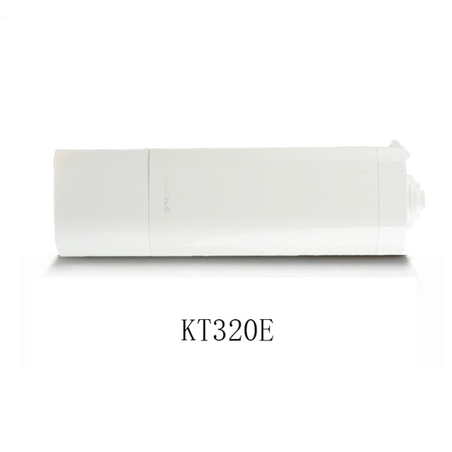 2018 Original Ewelink High Quality Dooya Intelligent Electric Curtain Motor KT320E 75W Smart Home With R