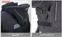 Новая мотоциклетная охотничья куртка JK-562 GTX зимняя куртка VEDA