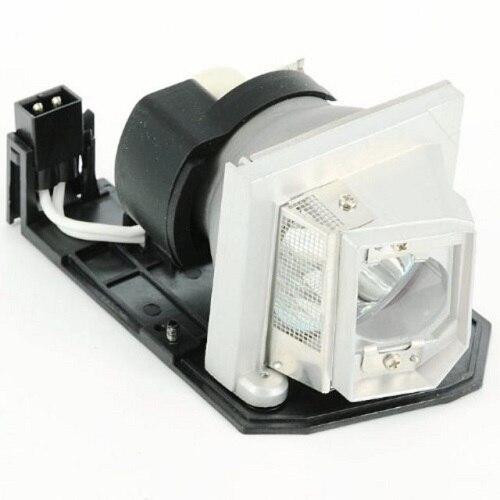 Lampe de projecteur Compatible OPTOMA SP.8ZJ01G. C01, WI280T