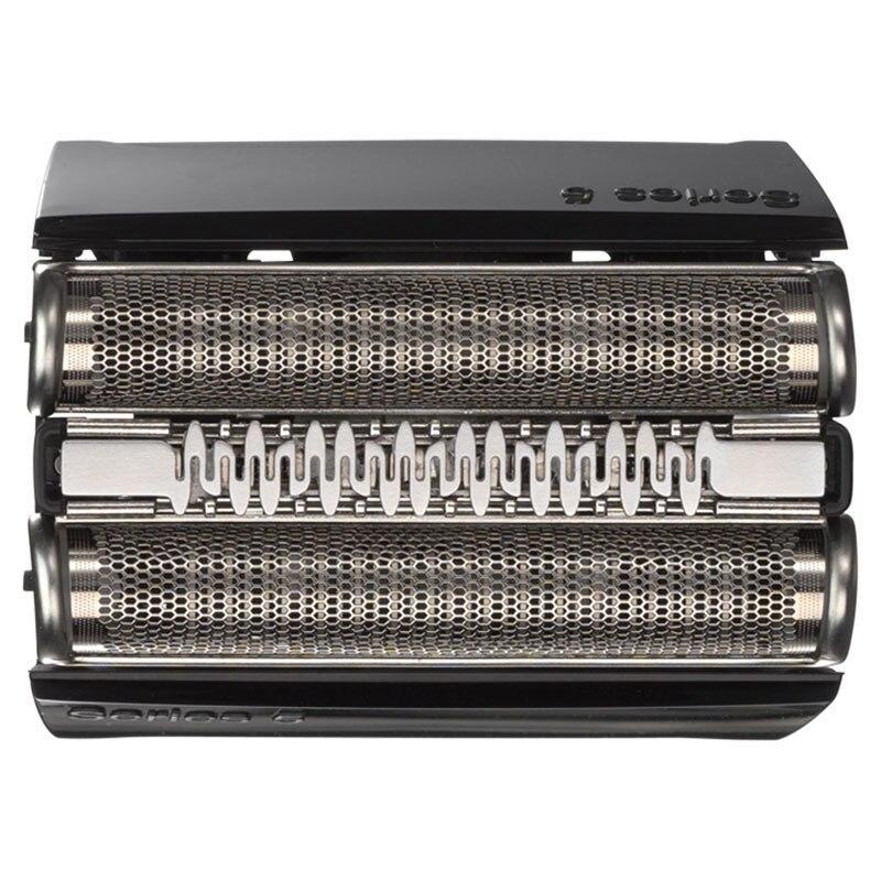 Braun Rasierer Ersatz Klinge Kassette für Serie 5 Hohe Perfprmance Teile (5090 5050 5030) 52 S/52B-in Elektrische Rasierapparate aus Haushaltsgeräte bei  Gruppe 2