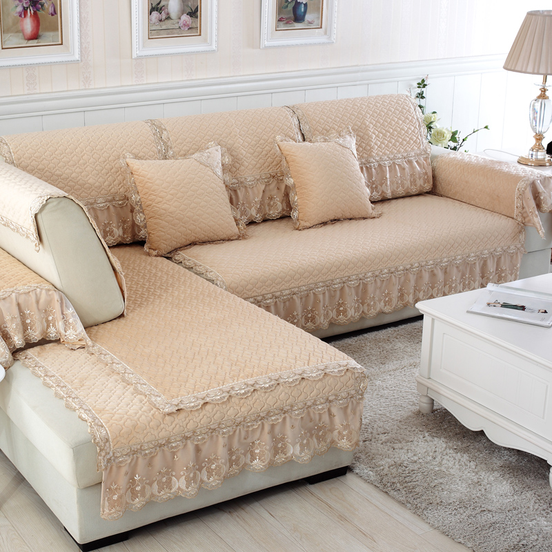 Best Online Sofa Store: Aliexpress.com : Buy High Quality Luxury European Slip